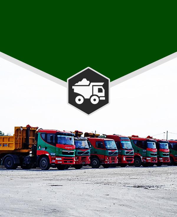 logistics-services